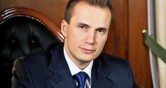 До бойовиків на Донбас їздив син Януковича та чинний народний депутат, – ЗМІ