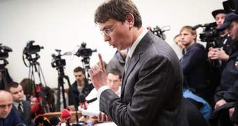 Пройдисвіт, аферист і шахрай, – Коломойський про скандального Крючкова
