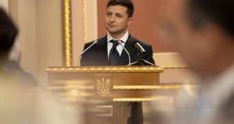 Зеленский созывает лидеров фракций, чтобы обсудить роспуск Рады, – Березюк