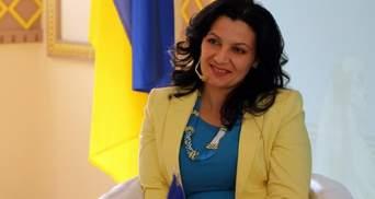 Хто очолить уряд після відставки Гройсмана: в Кабміні відзначились заявою