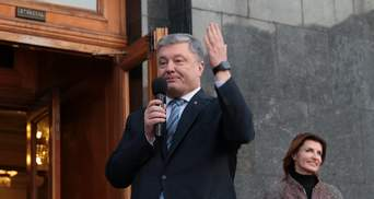 Почему Порошенко не сможет стать премьером после Гройсмана: объяснение эксперта