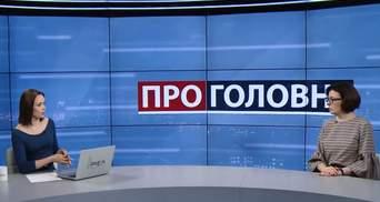 Зеленский встретился с председателями фракций: детали разговора от Сыроед