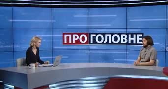 Зеленский запустил видеоблог на YouTube: эксперт оценил позицию президента