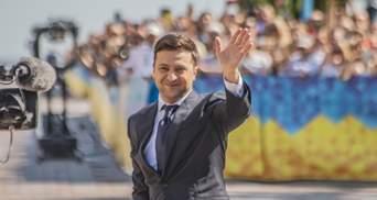 """""""Зеленский действует, как Янукович"""": почему Рада провалила избирательные законопроекты президент"""
