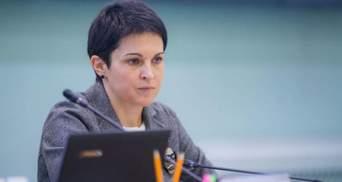 Чи зміниться виборча система до дострокових парламентських виборів: позиція ЦВК