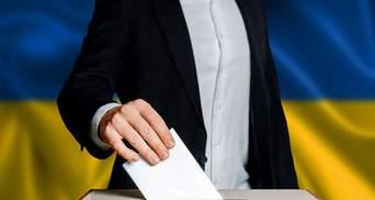 Закони не потрібно змінювати під кожні вибори, – Нефьодов