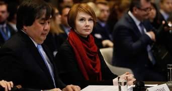 """Мы добьемся освобождения наших моряков, – Зеркаль о суде """"Украина-Россия"""" в Гааге"""