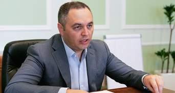Политики времен Януковича возвращаются в Украину: зачем и чем это грозит