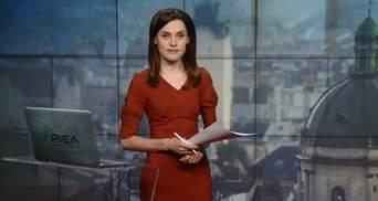 Випуск новин за 14:00: Бунт в колонії Одеси. Вибори до Європарламенту
