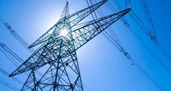 Рішення щодо ринку енергетики приймалися з грубими порушеннями, – Лещенко