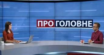 Чи є у Володимира Кличка політичне майбутнє: думка політолога