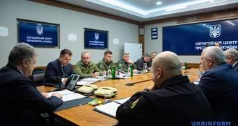 ГБР взялось расследовать исчезновение мониторов и серверов из Администрации Президента