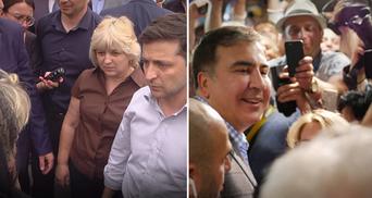 Головні новини 29 травня: Трагедія на шахті Львівщини і повернення Саакашвілі