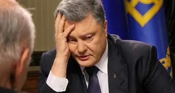 """Кононенко """"уступил место"""" в списке партии Порошенко и потроллил Зеленского"""