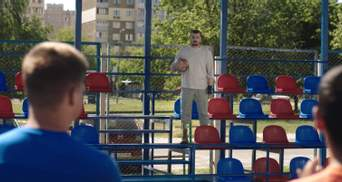 Я мріяв, а ти зможеш, – ветерани АТО звернулись до дітей у зворушливому відео