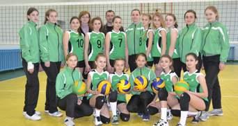 """Понад 60 тисяч гривень від """"Укрлендфармінг"""" на підтримку занять спортом дорослими й дітьми"""