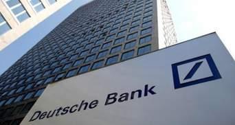Німецький банк конфіскував у Венесуели 20 тонн золота  через борги