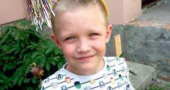 Убийство 5-летнего Кирилла Тлявова: как расследуют резонансное дело