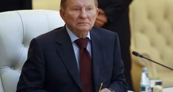 """""""Шлях до капітуляції"""": реакція політиків на ініціативу """"не стріляти у відповідь"""" на Донбасі"""