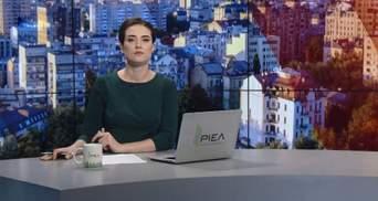Выпуск новостей за 10:00: Подозрение Ющенко. Жертвы в Судане