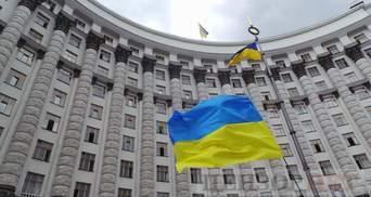 Кого украинцы видят следующим премьер-министром: опрос