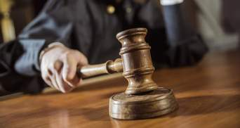 Официально: Конституционный суд разрешил распустить Верховную Раду