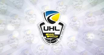 Пять клубов подали заявки для участия в УХЛ