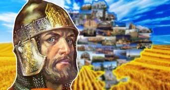 Князь Владимир, который кардинально изменил историю Украины: как это было