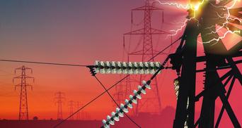 Запуск рынка электроэнергии: как он повлияет на цены и что изменит