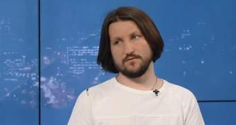 """Будет ли Верховная Рада эффективна с """"новыми лицами"""": заявление эксперта"""