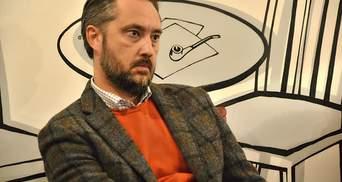 Судья КСУ объяснил представителю Зеленского, в чем ошибка их риторики