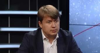 Запуск нового ринку електроенергії з 1 липня: у Зеленського окреслили основні проблеми