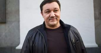 Загибель Дмитра Тимчука: у поліції з'ясували нові важливі факти