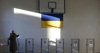 """Почему в Украине """"мажоритарка"""" стала злом и в каких странах она работает эффективно"""