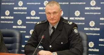 Вбивство 5-річного хлопчика: Князєв анонсував нове призначення на Київщині