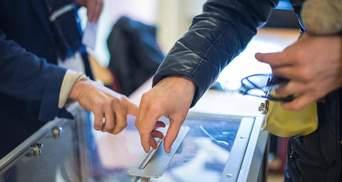 Підробки та кримінал: як кандидати в нардепи борються за голоси виборців