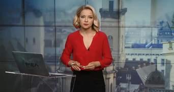 Выпуск новостей за 16: 00: решение Синода по Филарету. ПАСЕ может вернуть РФ