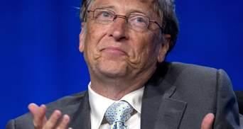 Билл Гейтс признал свою самую большую ошибку в Microsoft