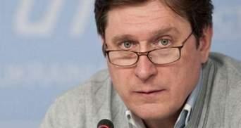 Які шанси в політиків часів Януковича повернутися: коментар експерта