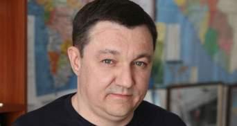 Загибель Дмитра Тимчука: аналіз головних версій слідства