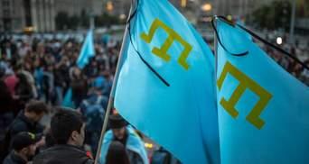 Как Москва за 200 лет сделала Крым исконно российским