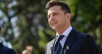 О чем Зеленский договаривался с украинскими олигархами