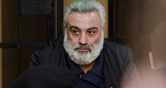 """Пожежа у дитячому таборі """"Вікторія"""": відбувся черговий суд над екс-директором"""