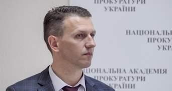 Труба плодит уголовные производства против Порошенко, чтобы выслужиться перед Зеленским, – судья