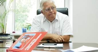 """Суд ухвалив рішення щодо участі у виборах до Ради """"Комуністичної партії"""""""