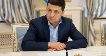 Чому партія Зеленського втрачає рейтинги: пояснення експерта