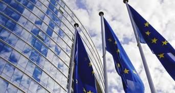 Євросоюз домовився про зону вільної торгівлі з країнами Меркосур
