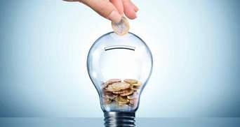 Запуск нового ринку електроенергії з 1 липня: чи зросте вартість світла