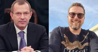 Клюева и Шария зарегистрировали кандидатами в нардепы: активисты планируют акцию протеста