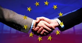 Выживут только лучшие: что дает евроинтеграция для украинской торговли